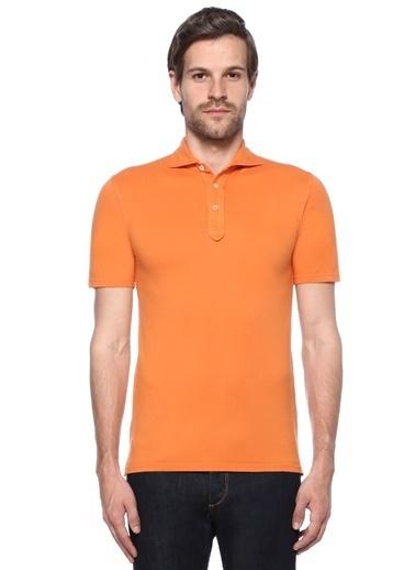 Fedeli Tişört Oranj